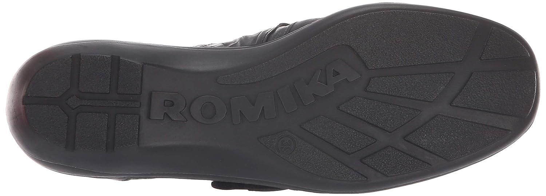 Romika Womens Cassie 43 Loafer Flat