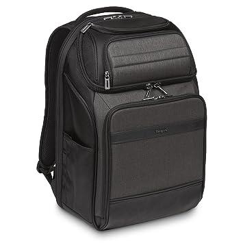 8b6564c672 Sac à dos pour ordinateur portable 23 litres CitySmart Professional Targus  TSB913EU Idéal pour les trajets