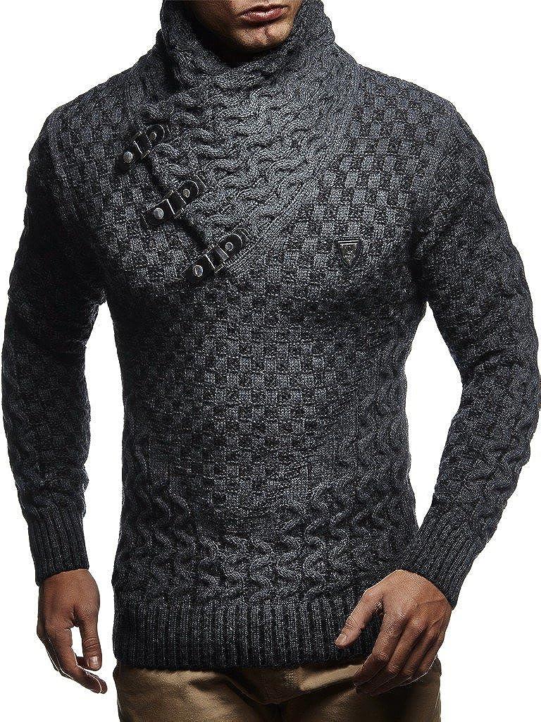 Leif Nelson(Germany) Designer Knitted