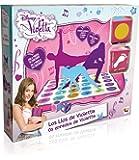 IMC Toys 15050VT - Violettas Wirrwarr