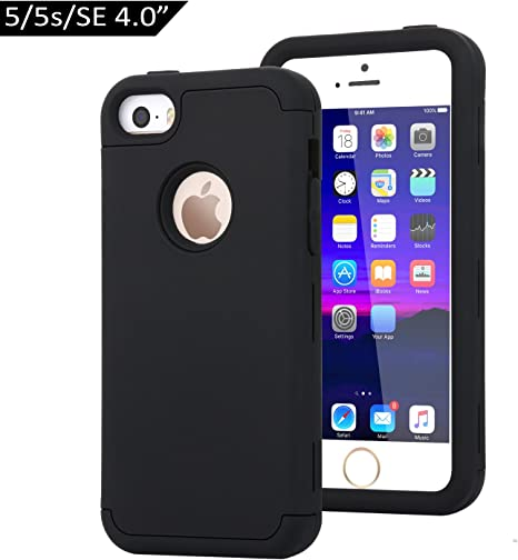 custodia iphone 5s amazon