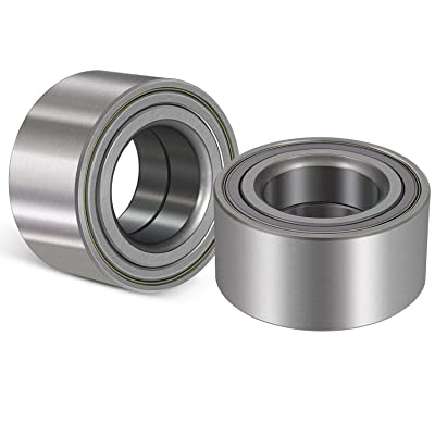 BEARING-REAR WHEEL (40X74X40MM) Fits All Polaris RZR 570, RZR 800 08-14, Most Polaris Sportsman Models Replace 3514635, 3585502: Automotive [5Bkhe0404321]