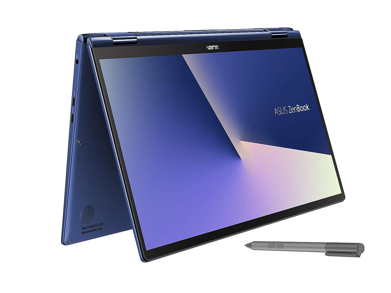 SUS Zenbook Flip 13 UX362FA Touchscreen Laptop