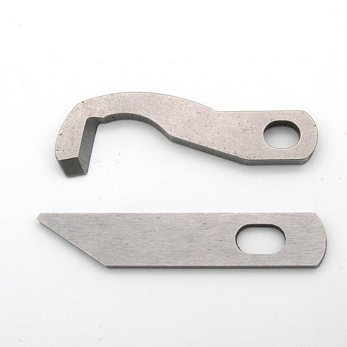 Color lat/ón antiguo Medida placa: 275x52 mm. Manivela derecha de lat/ón fabricado en Espa/ña Barnizado semi-brillo