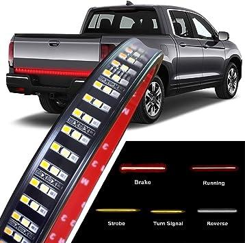 kioski Universal port/átil Auto Car Van Heater DC12V 24V Desempa/ñador Desempa/ñador de Parabrisas Calentador Caliente y Caliente Veh/ículo Ventilador de enfriamiento