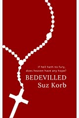 Bedevilled Kindle Edition