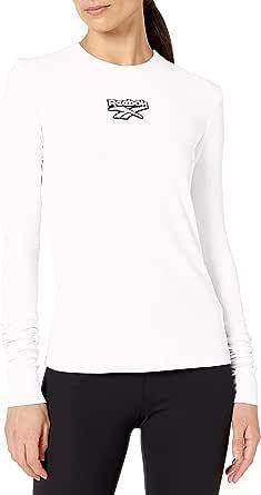 Reebok Women's Classic Vector Track Jacket