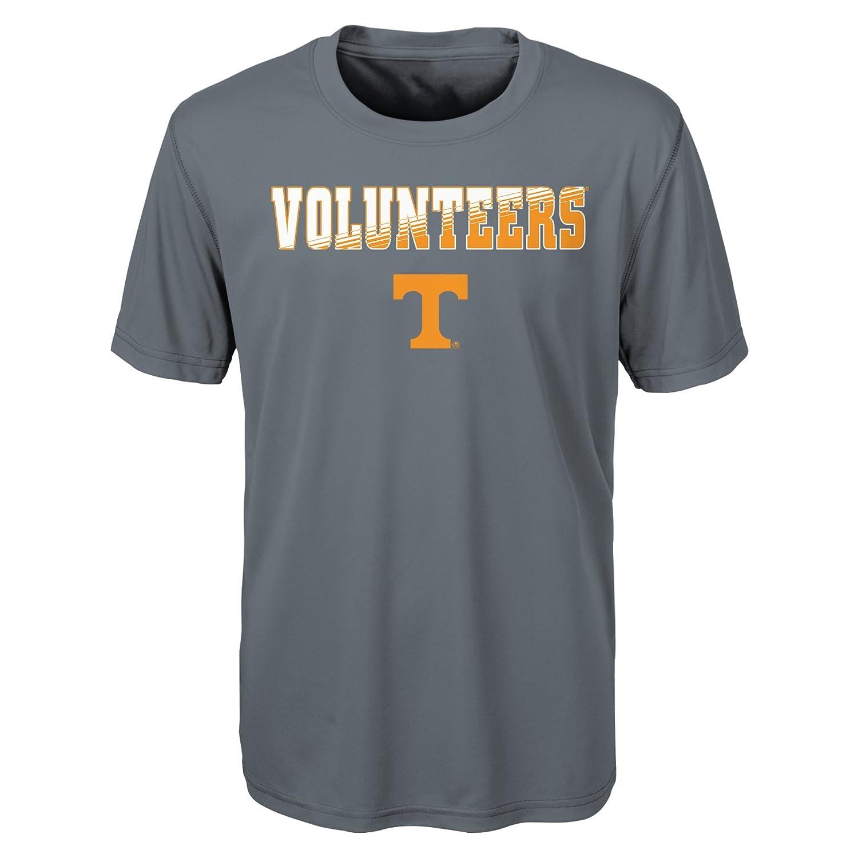 最も  NCAA Medium Tennesseeパフォーマンス半袖Tee Medium Tennessee Volunteers Volunteers Tennessee B01LZRIRW9, 中島村:1c26fbd6 --- a0267596.xsph.ru