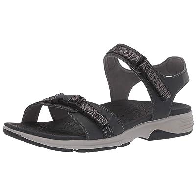Dansko Angie Sandal - Women's Casual | Sport Sandals & Slides