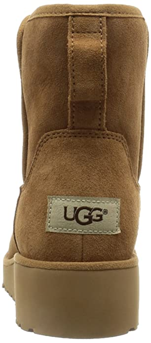 257b67c9333 UGG Women's Kristin Winter Boot