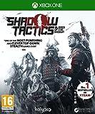 Shadow Tactics: Blades of the Shogun [Edizione: Germania]