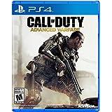 Call of Duty Advanced Warfare - PlayStation 4 - Standard Edition