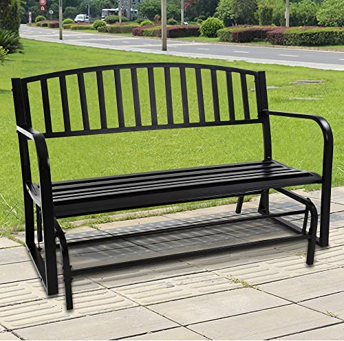Best Home Product Park Benches Cast Iron Garden Benches Metal Outdoor Bench Patio Bench