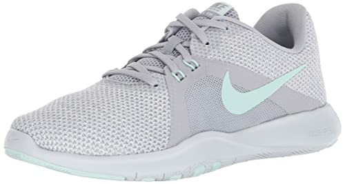 c29ecd2cc2c40 Nike Women's Flex Trainer 8 Cross