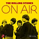 On Air (2CD Deluxe)