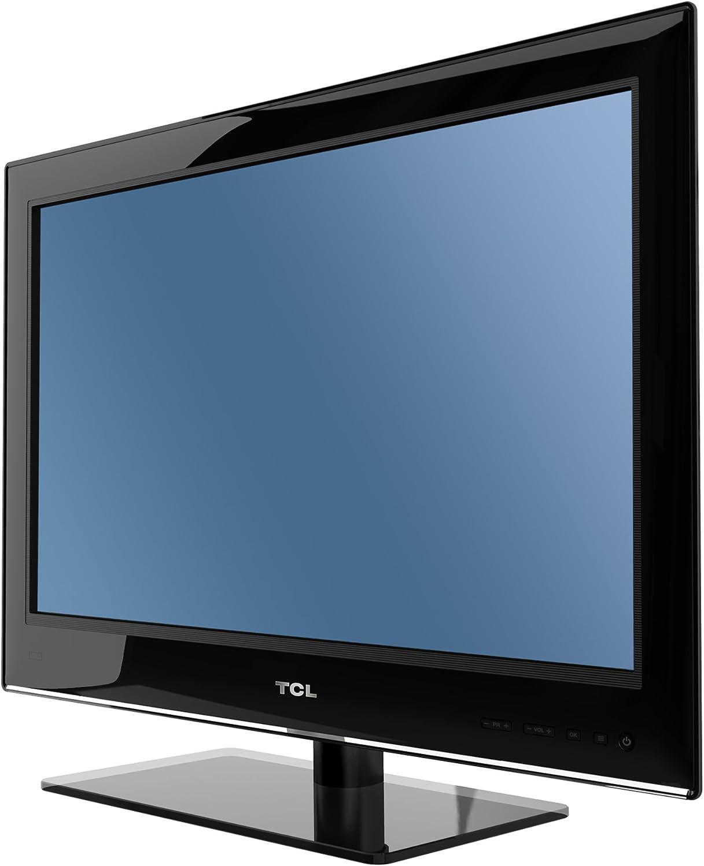 TCL 32L55H- Televisión, Pantalla 32 pulgadas: Amazon.es: Electrónica