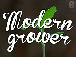 PRØHBTD Modern Grower [OV]