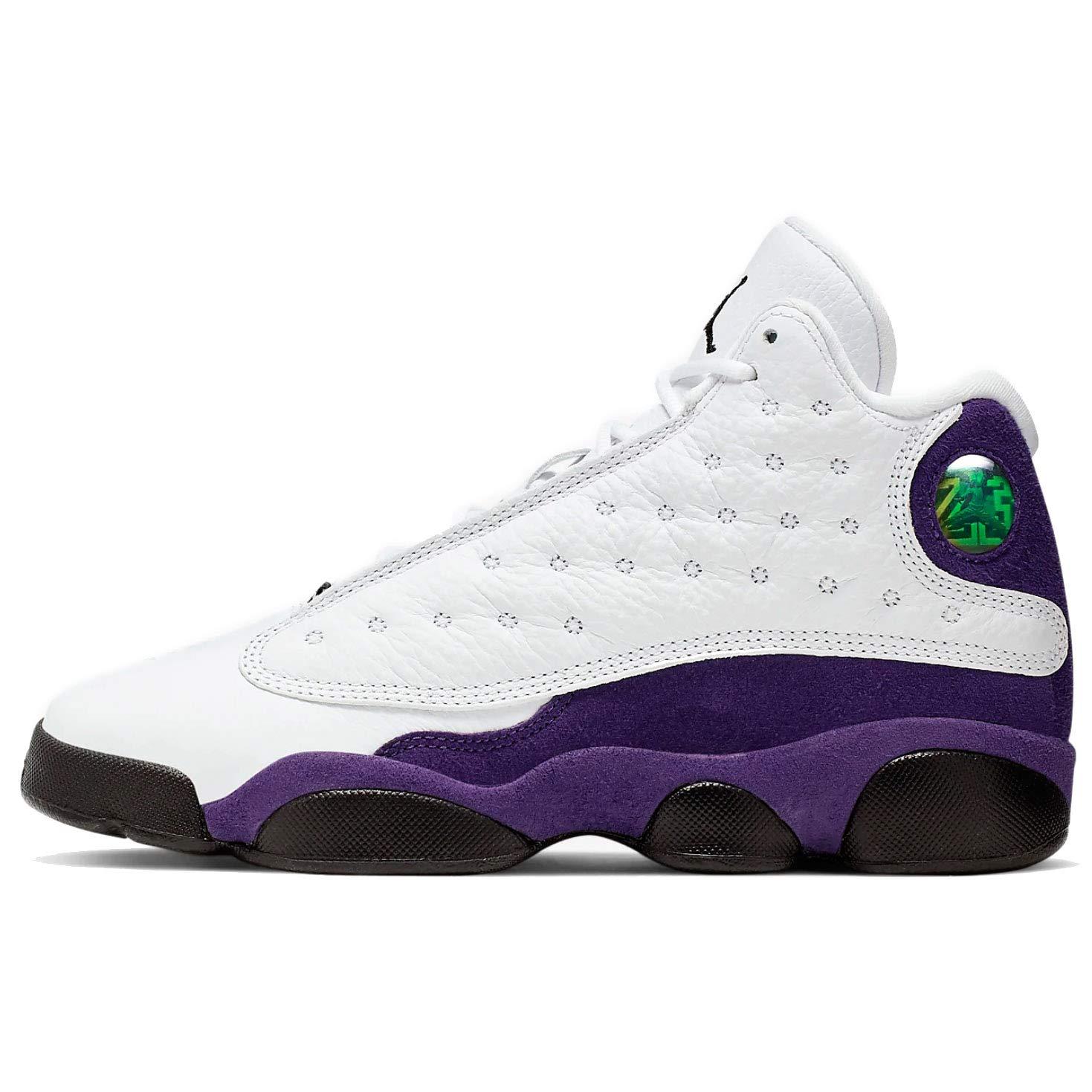 special sales new images of amazing price Amazon.com   Nike Boys Air Jordan 13 Retro (gs) Shoe Kids ...