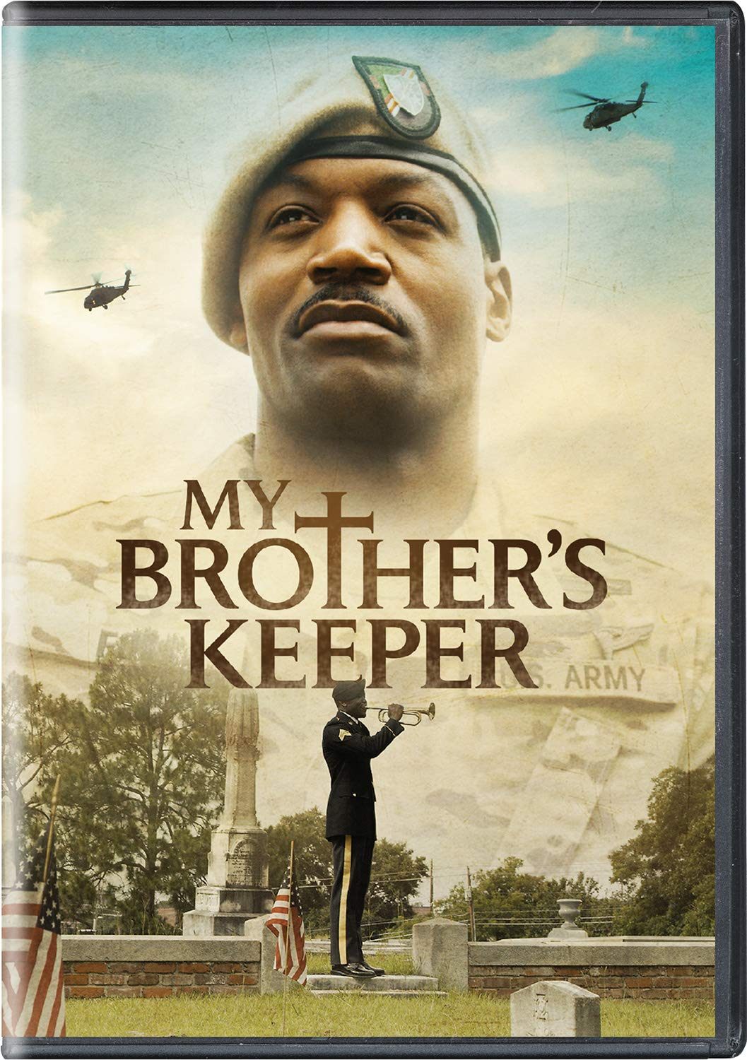 My-Brother's-Keeper-(DVD)