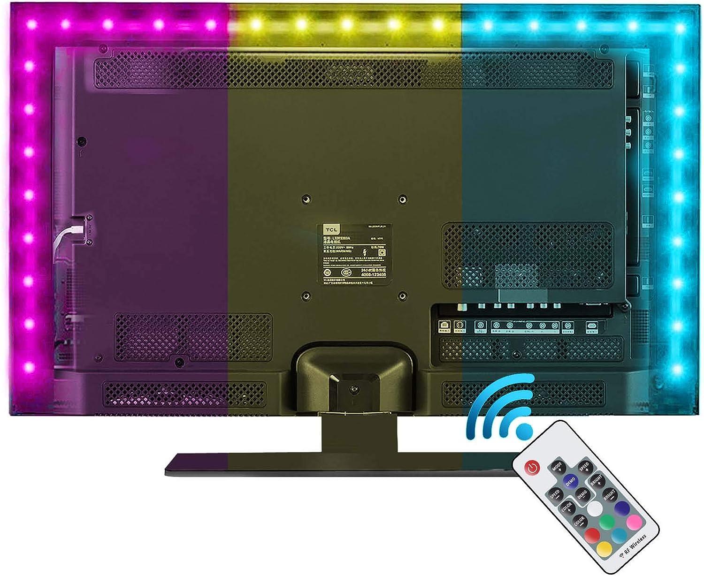 die Schlafzimmer-Dekoration f/ür Kinder Weihnachten Halloween-Geburtstagsgeschenk beleuchten Xpassion Playstation Lampe mit Farbwechsel Funktion 16 Farben LED-Tisch-Schreibtisch-Lampen USB-Lade