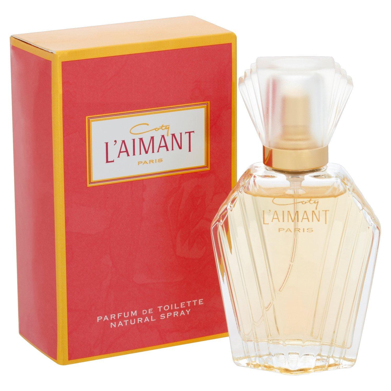 Coty L'Aimant Parfum de Toilette - 30 ml COTY-042427