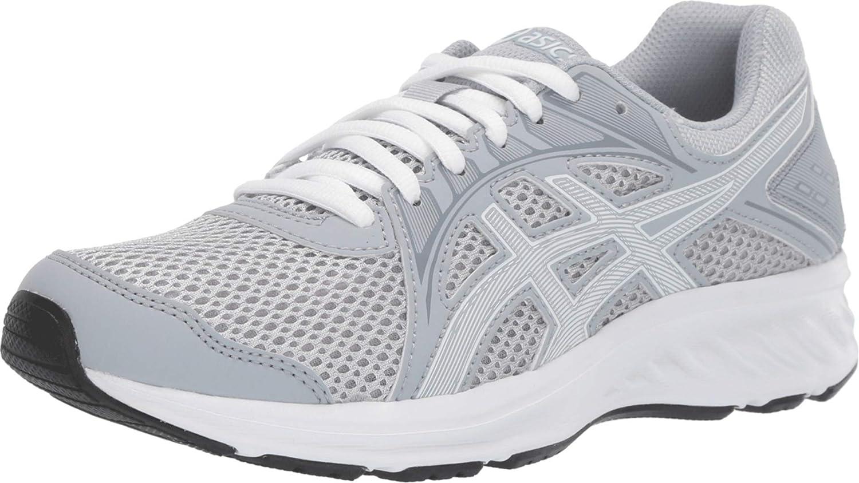ASICS Women's Jolt 2 Running Shoe