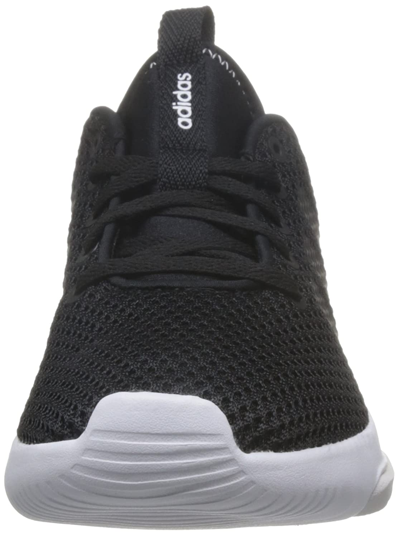 822f27a0d2 adidas CF Racer TR W, Chaussures de Fitness Femme: Amazon.fr: Chaussures et  Sacs