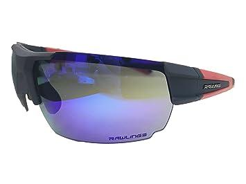 Rawlings 26 - Gafas de Sol, Color Azul Marino: Amazon.es ...