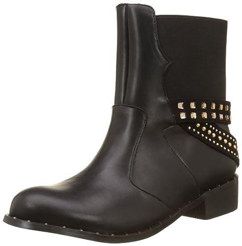 Cassis Amazon es Parodie y Zapatos D'AZUR Botines Mujer Cote 6wy6SqrU