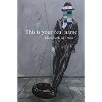 This is your real name