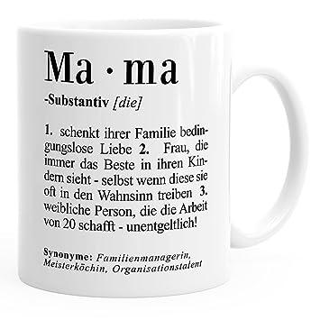 Definition Weihnachten.Tasse Wir Eine Tolle Familie Geschenk Muttertag Vatertag