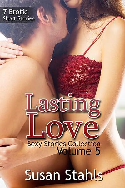 The Art Of Love: Erotic Romance