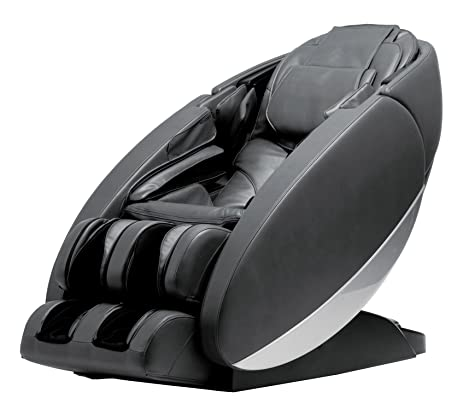 human touch novo xt ultra high performance zerogravity massage chair long and wide