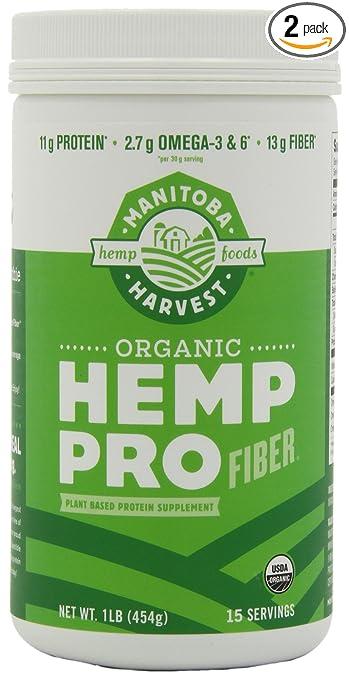 Organic%20Hemp%20Protein%20Powder%20