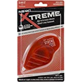 Tombow Xtreme Adhesive Runner, Clear, 1-Pack