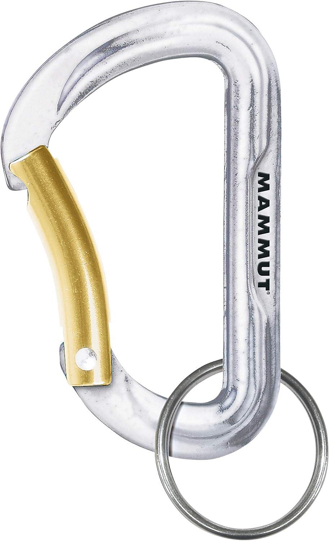 Mammut Mini Biner Element Porte-cl/és