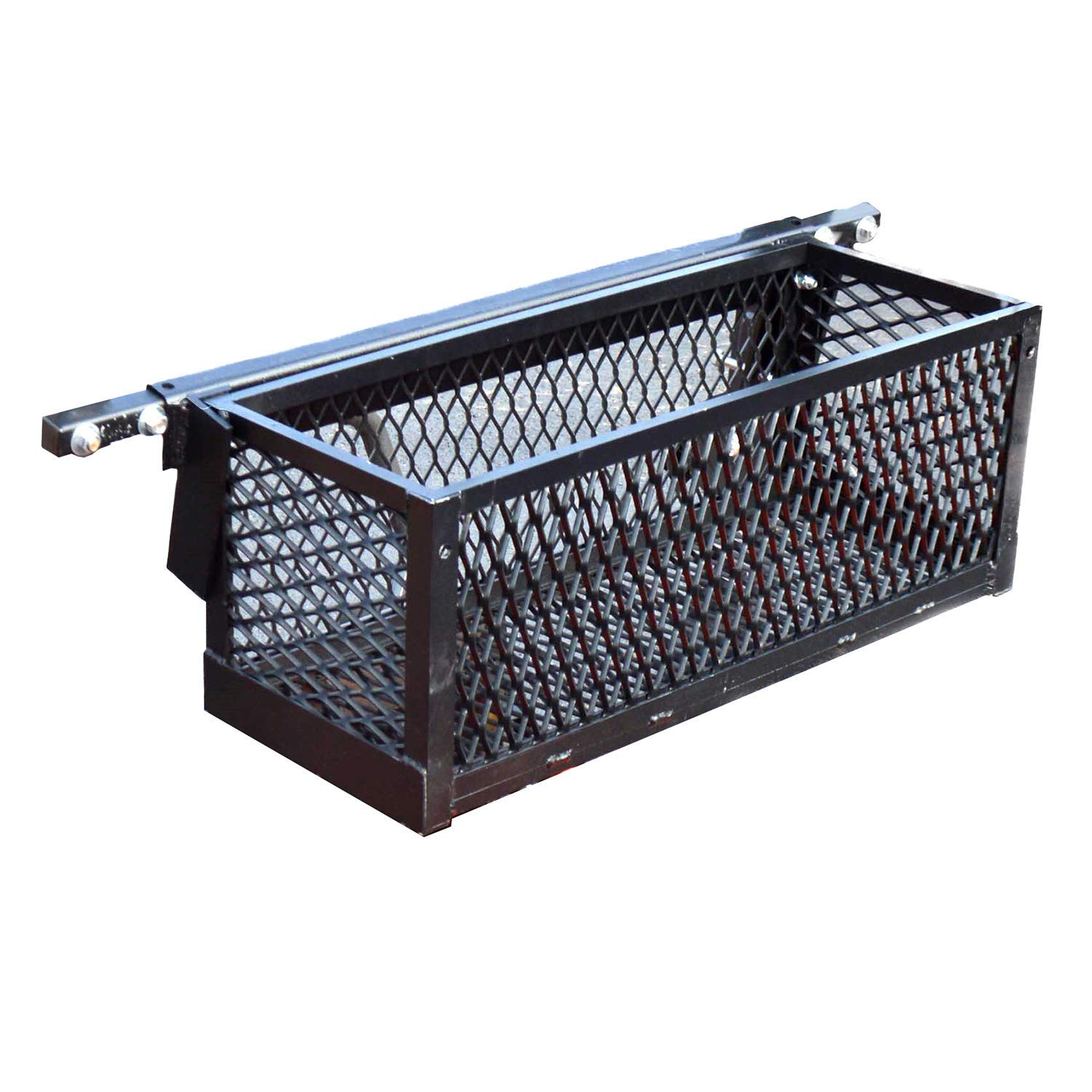 Great Day TT400 Tractor Tool-Tray