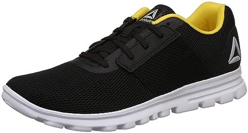 78eefd2693c310 Reebok Men s City Runner Lp Running Shoes  Buy Online at Low Prices ...