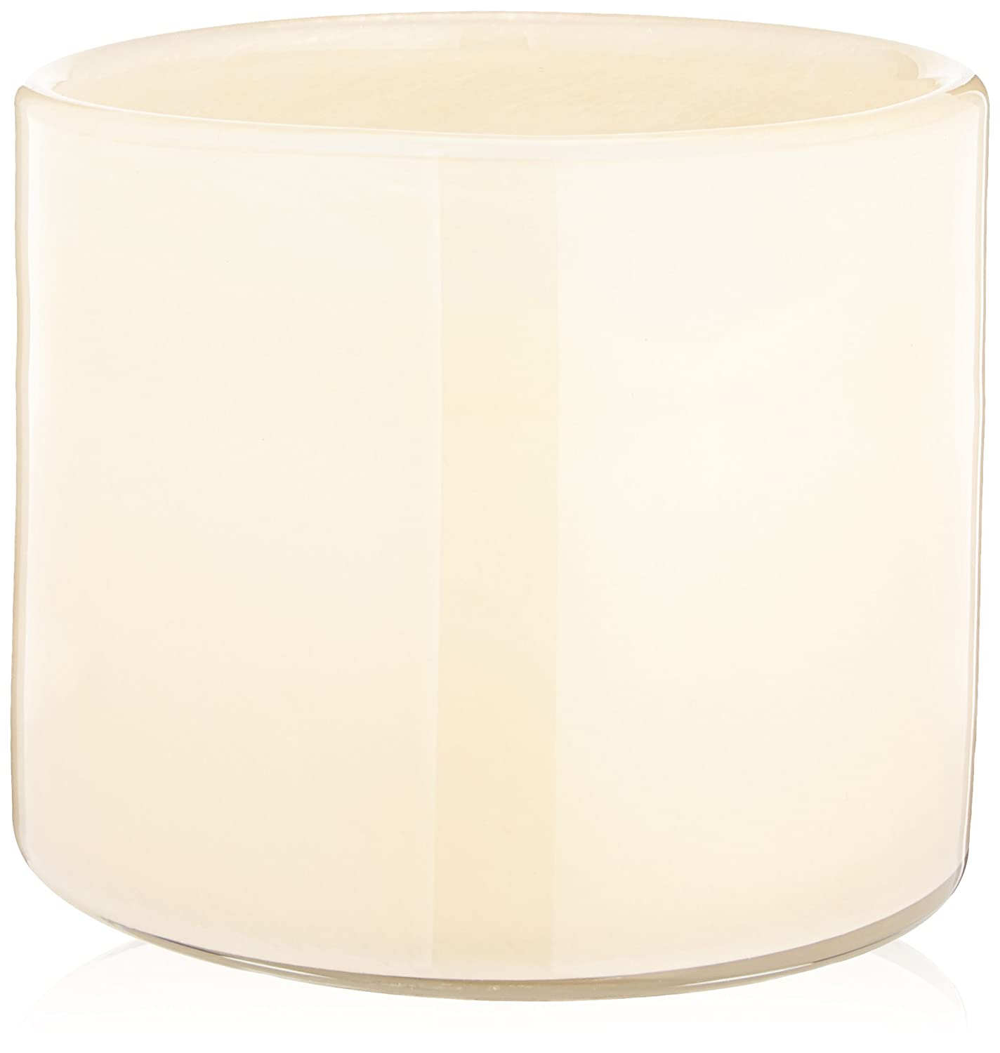 Lafco 3-Wick Candle, Chamomile Lavender, Master Bedroom