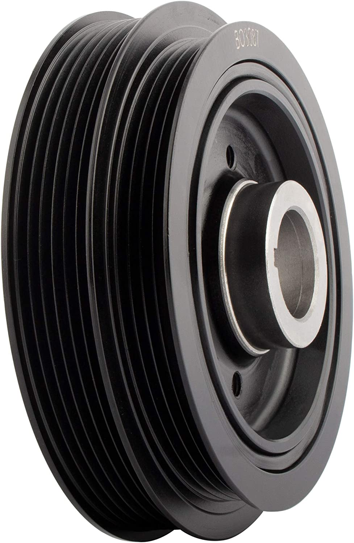 1 Band D/&D PowerDrive 1681182 Prime TIME Kevlar Replacement Belt Aramid