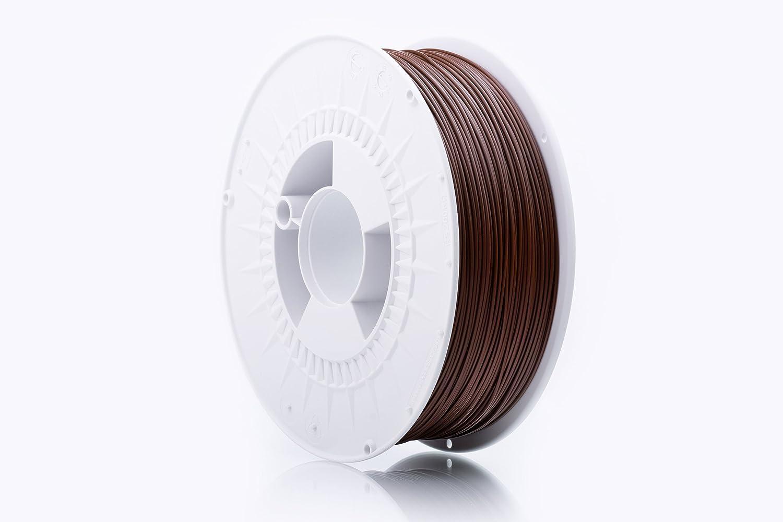 PRINT de Me 5906190615145 filamento para impresora 3d Ecoline PLA ...