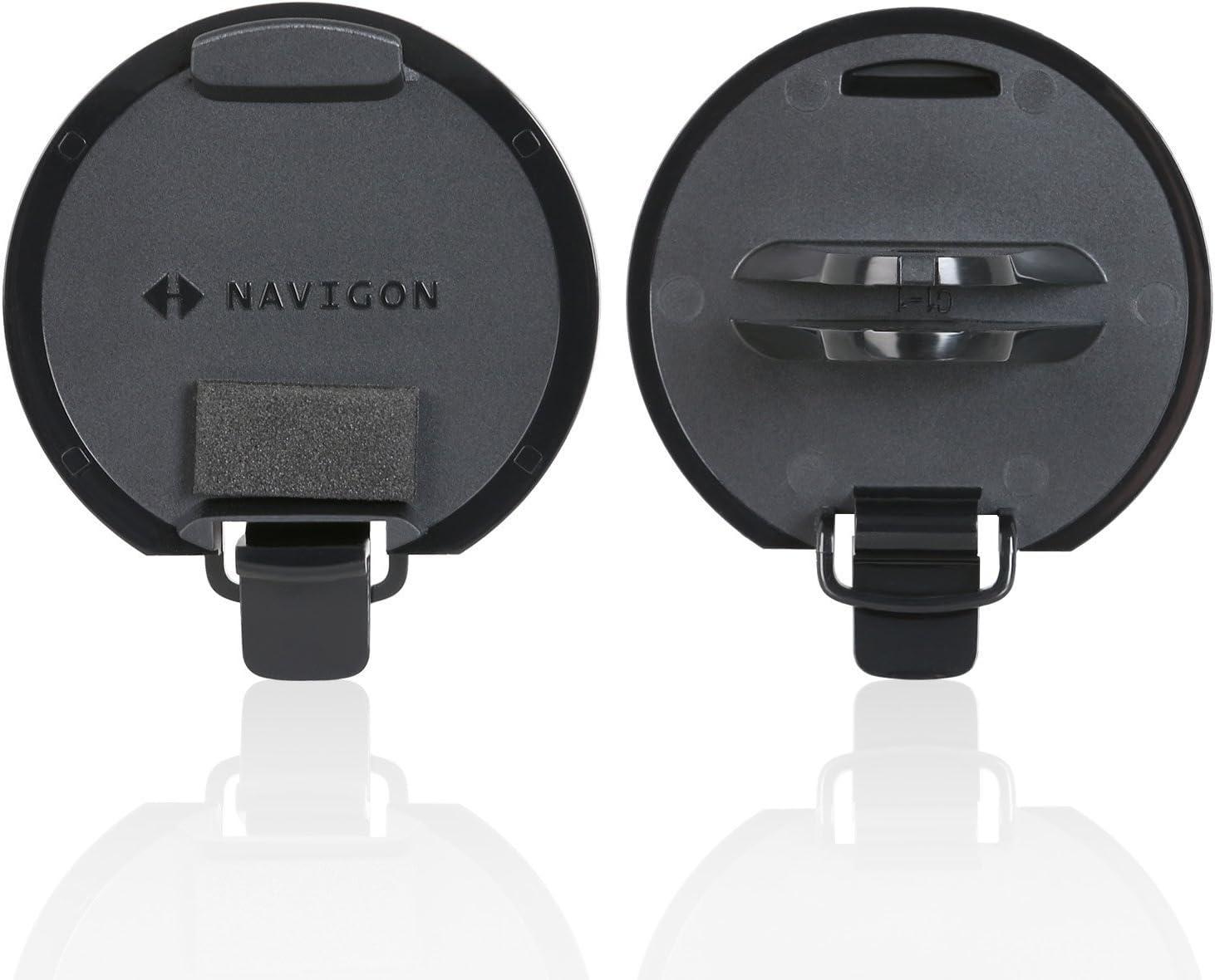 Plus 42 40 navigon update easy Conception Plus: