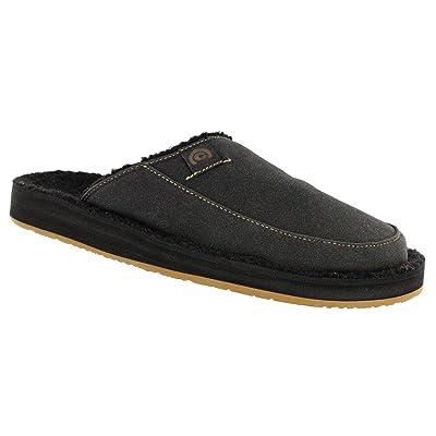 Cobian Men's Northern Hemi Swamis Mule   Shoes
