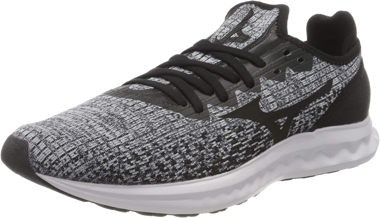 Mizuno Wave Polaris Sp2, Zapatillas de Running para Hombre: Amazon.es: Zapatos y complementos