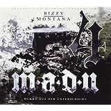 Madu 4 (Ltd.Boxset)