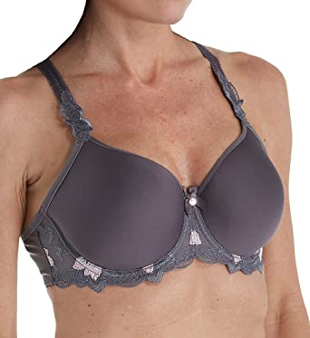 Fantasie Women s Leona Lightweight Foam Spacer Full Cup Underwire at ... 5ce0251b7