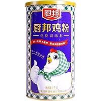 厨邦鸡粉1kg(特卖)