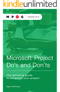 Amazon email marketing made stupidly easy vol 7 of the microsoft project dos and donts the definitive guide to jumpstart your project fandeluxe Epub