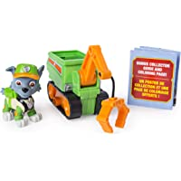 https://goto.walmart.com/c/2015960/565706/9383?u=https%3A%2F%2Fwww.walmart.com%2Fip%2FPAW-Patrol-Ultimate-Rescue-Rocky-s-Mini-Crane-Cart-with-Collectible-Figure-for-Ages-3-and-Up%2F122267926