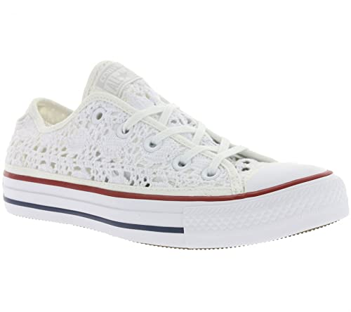 Scarpe Chuck Star Amazon Adulto Crochet Taylor Converse Ox Borse E Mainapps Speciality All Unisex it qI5vxw7